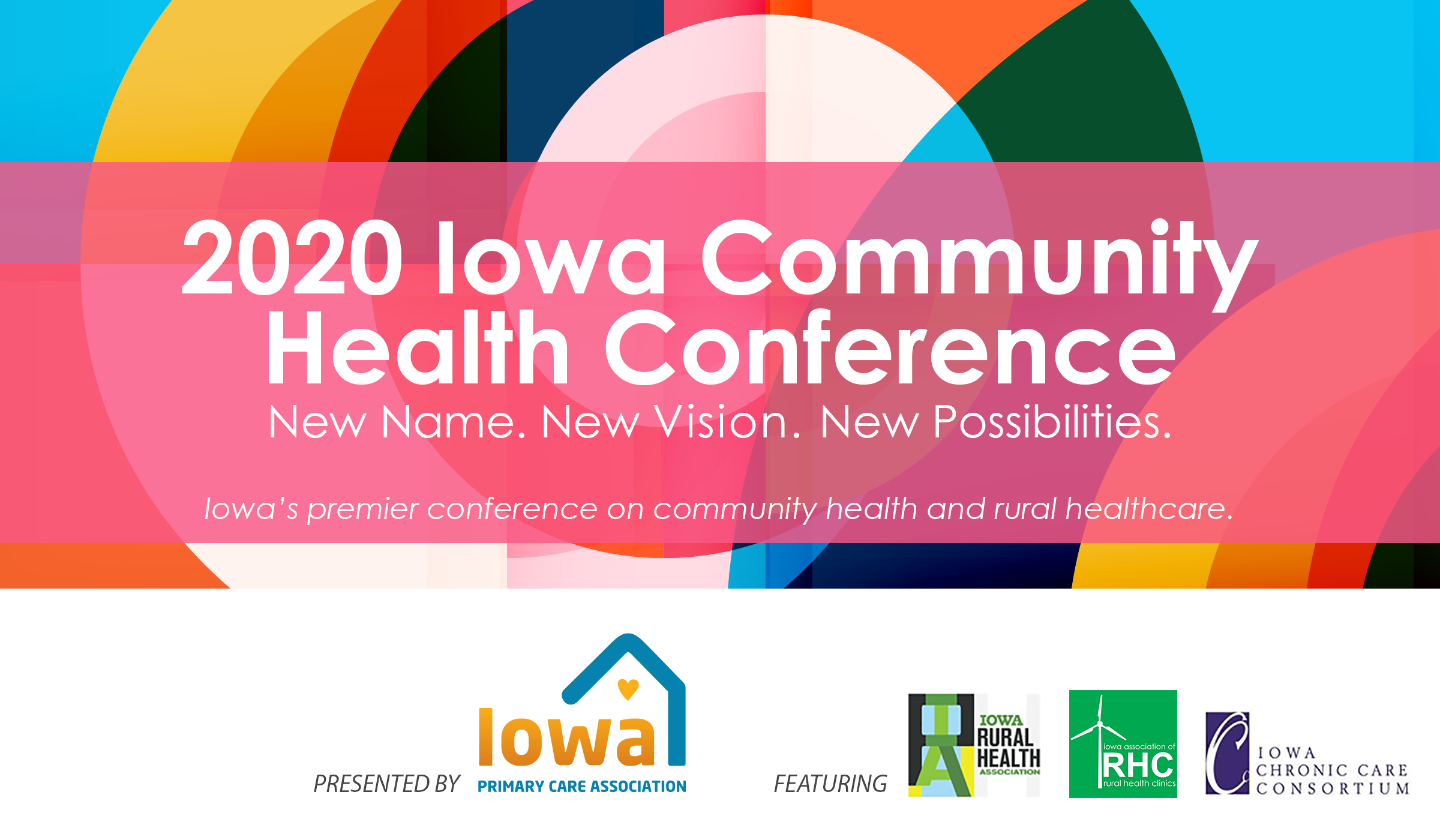 2020 Iowa Comunity Health Conference large