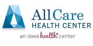 All Care Health Center