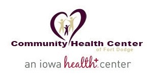 Community Health Center of Fort Dodge