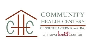 Community Health Centers of Southeastern Iowa