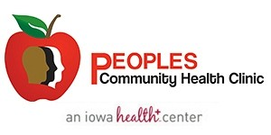 Peoples Community Health Clinic