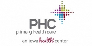 Primary Health Care, Inc.